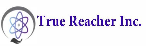 True Reacher Inc.